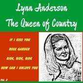 Lynn Anderson - the Queen of Country, Vol. 2 de Lynn Anderson