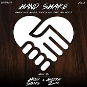 Hand-Shake, Vol. 1 by Various Artists