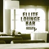 Ellite Lounge Bar, Vol. 4 by Various Artists