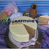 Gratitude by Van Sereno