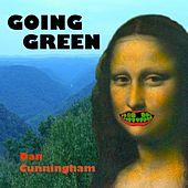 Going Green de Dan Cunningham