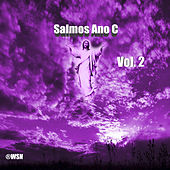 Salmos Ano C, Vol. 2 de Wenderson Nascimento