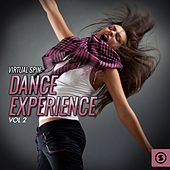 Virtual Spin: Dance Experience, Vol. 2 by Various Artists