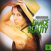 Club Fantasy: Dance Reality, Vol. 2 by Various Artists