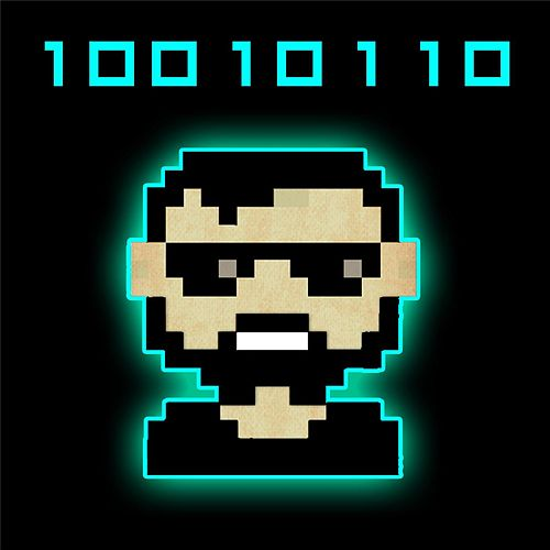 10010110 by Circuit Static