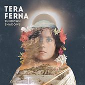 Sundown Shadows by Tera Ferna