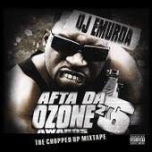 After da Ozone 2k6 by DJ Emurda
