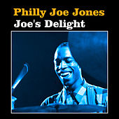 Joe's Delight de Philly Joe Jones