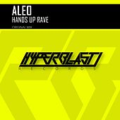 Hands Up Rave by Aleo