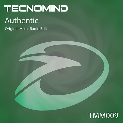 Authentic by Tecnomind