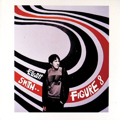 Figure 8 by Elliott Smith