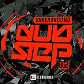 Underground Dubstep, Vol. 2 - EP di Various Artists