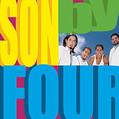Son By 4 de Son By Four