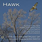 Hawk by Various Artists