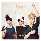 Paperskin by Coucou