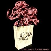 Chillout Amsterdam (A Journey into Chillout Vibes) de Various Artists