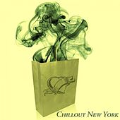 Chillout New York (A Journey into Chillout Vibes) de Various Artists