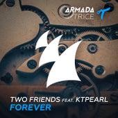 Forever von Two Friends