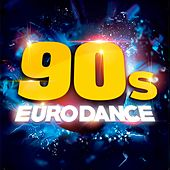 90s Eurodance di Various Artists