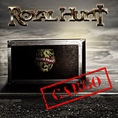 Cargo de Royal Hunt