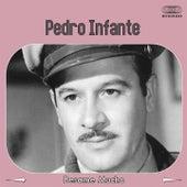 Besame Mucho van Pedro Infante