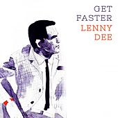 Get Faster by Lenny Dee