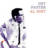 Get Faster by Al Hirt