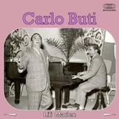 Lili marlen (Canzone della lanterna) by Carlo Buti