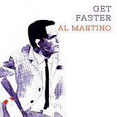 Get Faster by Al Martino