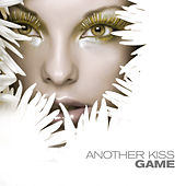 Another Kiss by Game