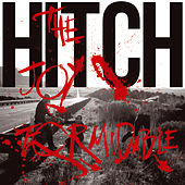 Hitch von The Joy Formidable