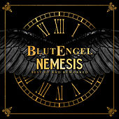 Nemesis - Best Of and Reworked by Blutengel