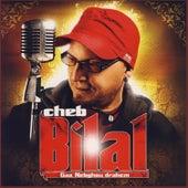 Gaa nebghou drahem by Cheb Bilal