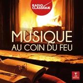 Musique au coin du feu (Radio Classique) de Musique au coin du feu / Radio Classique