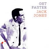 Get Faster de Jack Jones