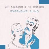 Expensive Bling by Bert Kaempfert