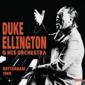 Rotterdam 1969 (Live) de Duke Ellington