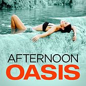Afternoon Oasis de Various Artists