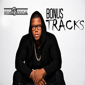 Bonus Tracks de Big Mike