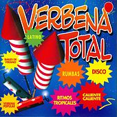 Verbena Total de Various Artists