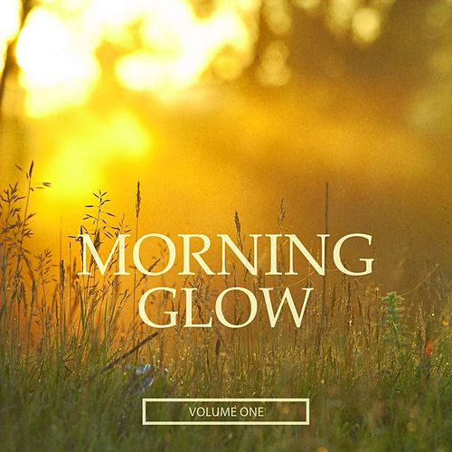 Morning Glow, Vol. 1 (Finest Selection Of Ambient Music) by Various Artists