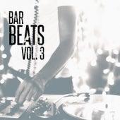 Bar Beats, Vol. 3 (Deep & Chill House) von Various Artists