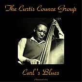 Carl's Blues (Remastered 2016) by Curtis Counce