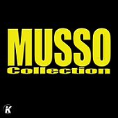 Musso Collection von Musso