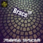 Brace by Disbase System