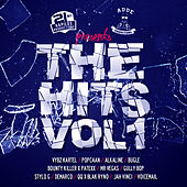 The Hits, Vol. 1 von Various Artists