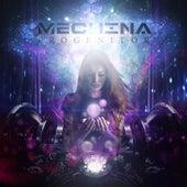 Progenitor by Mechina
