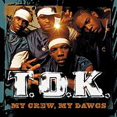 My Crew, My Dawgs by Various Artists