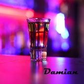 Juicy Shots by Damian