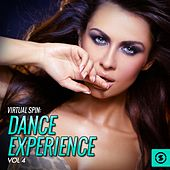 Virtual Spin: Dance Experience, Vol. 4 by Various Artists